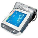 فشارسنج بازویی امسیگ مدل BO79-PLUS-فشار-فشار خون